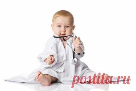 Врач от Бога - ПолонСил.ру - социальная сеть здоровья - медиаплатформа МирТесен