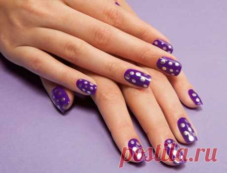 Lunar calendar of manicure for February, 2018. \u000aThe winter fixed the positions, storms holidays and frosts. \u000aIt is desirable to take a lunar calendar of manicure for February, 2018 and favorable days into account to all representatives of fine …