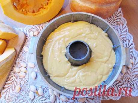 De bizcocho testo para la torta – 11 recetas de la preparación del bizcocho