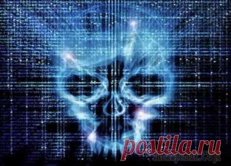 Проверяем компьютер на вирусы онлайн Полной проверки компьютера на вирусы в режиме online, такой, какую предлагает установленная на нем антивирусная программа, не существует. Так, например, онлайн версия Доктора Веба предложит вам провер...