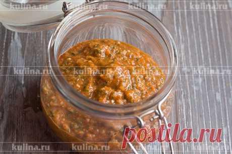 Маринад для курицы: пальчики оближешь – рецепт приготовления с фото от Kulina.Ru