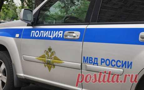 В Москве задержали чернокожего мужчину с ножом. В районе Выхино-Жулебино в Москве полицейские задержали мужчину, который «неадекватно себя вел и угрожал прохожим ножом», сообщили РБК в пресс-службе регионального управления МВД.