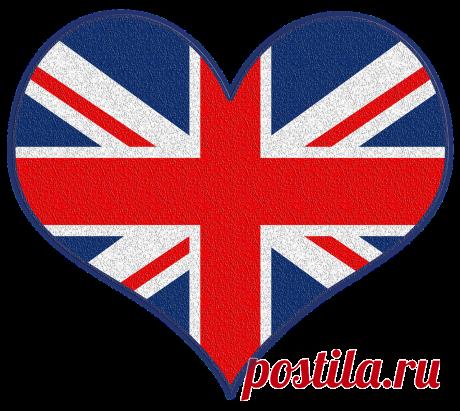 Страховка  для английской визы