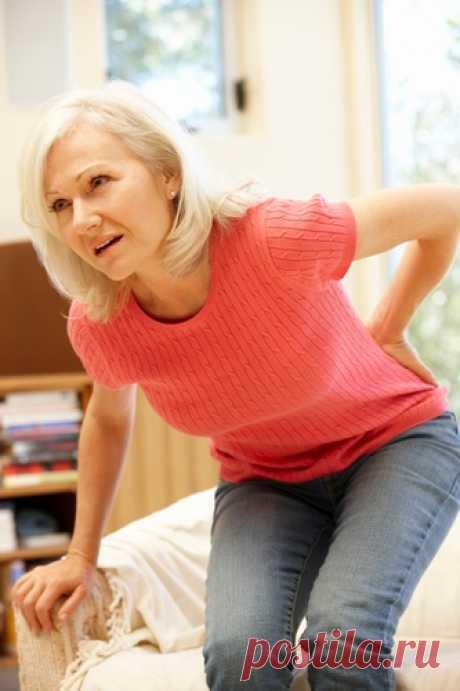 Какие боли при поясничном остеохондрозе: как болит спина, сколько может болеть, как снять