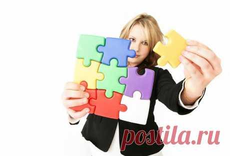 Онлайн сервисы слайдов и презентаций | Настройка программ