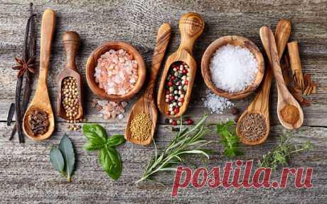 El acceso sano: como librarse de las costumbres nocivas alimenticias