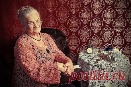 Чудесный заговор для покупки жилья. Обряды для достатка от бабушки-ведуньи | ЗАМЕЧАТЕЛЬНЫЙ ТАНДЕМ | Яндекс Дзен