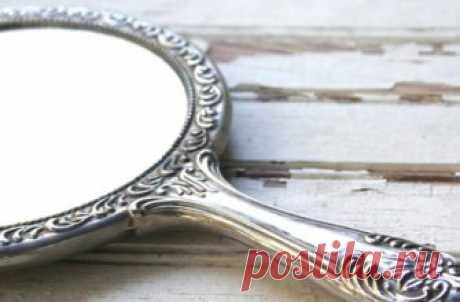 Талисманы счастья и удачи в 2017 году