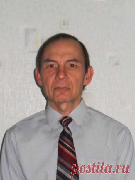 Рустам Мухамеджанов