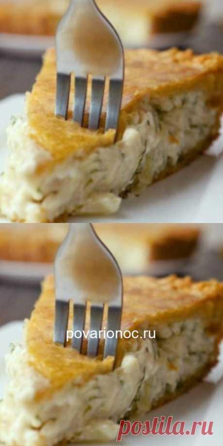 Великолепный пирог с луком украсит любой праздничный стол. Уверяю вас, что все попросят рецепт. Пирог просто бомба!