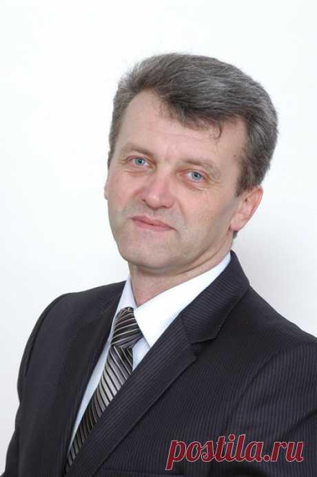 Руслан Соловьев
