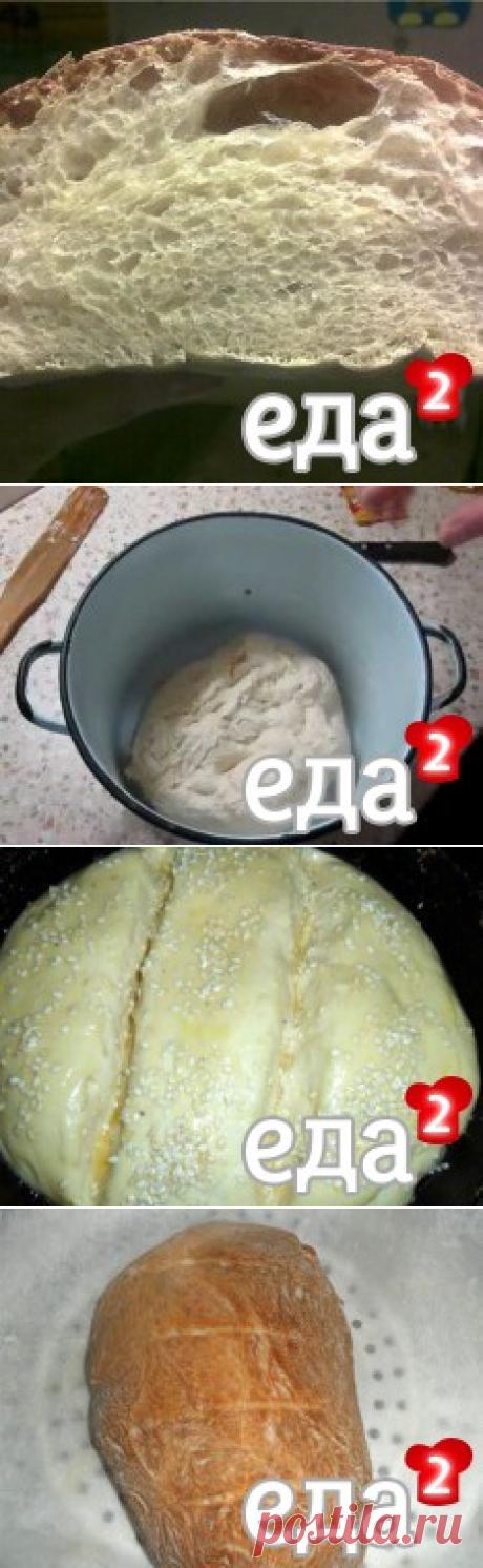 Вкусный хлеб в аэрогриле: рецепт