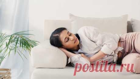 Вредная привычка: как дневной сон связан с инсультом Длительный сон днем связан с ростом риска инсульта на четверть, выяснили китайские ученые. Кроме того, от него чаще страдают те, кто не высыпается.
