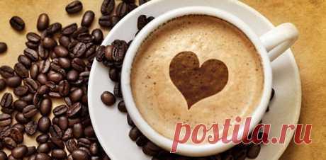 Мокачино | Все про кофе