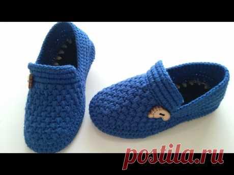 Çocuk ev ayakkabısı modeli, Makosen babet model (23.24 no babet) #shoes #babetpatik #babetmodeli