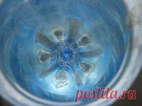 Как сделать воду из-под крана чистой и целебной? Вы должны это знать!