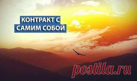 Как не утонуть в Кредитном болоте Сведения Свердловской области