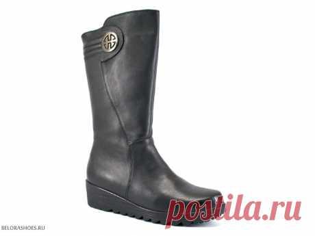 Сапоги женские S.LUX S367 - женская обувь, сапоги. Купить обувь S.Lux