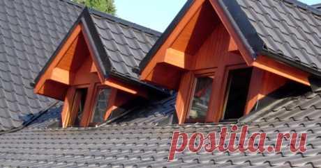 Крыша дома имеет большое значение. Перед покупкой новой кровли нужно выяснить, какая лучше всего подходит для защиты вашего дома и семьи, обеспечит наилучшее соотношение цены и качества...