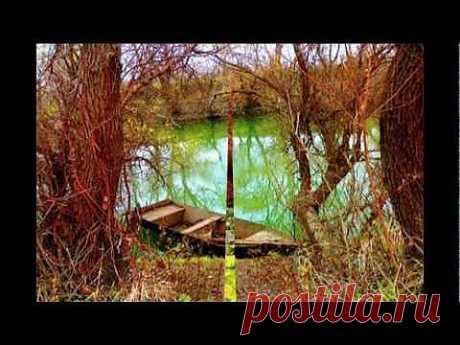 Дмитрий Завацкий. Первый снег. клип.mpg - YouTube