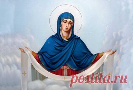 Короткая молитва к Богородице на Рождество Христово состоящая из одной строки.   Молитвы на каждый день   Яндекс Дзен