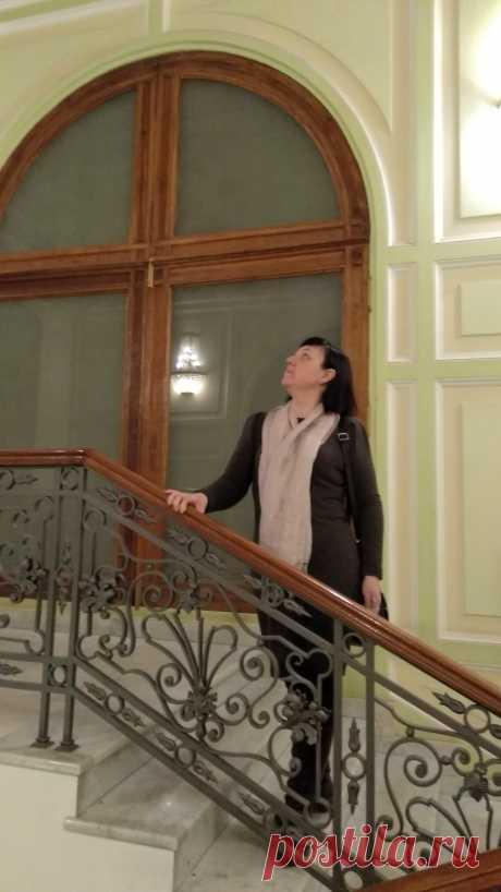 Elena Kurashova