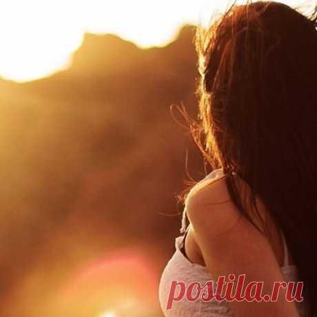 Лайф Гик «Однажды ты будешь искать меня в каждом человеке, но не найдешь».