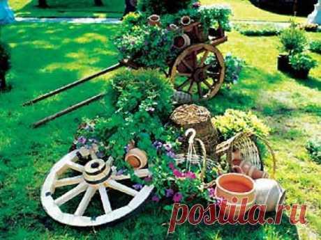 дизайн садового участка: 42 тыс изображений найдено в Яндекс.Картинках