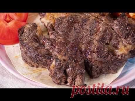 Секрет самой вкусной Шаурмы. Мясо, овощи, лепешка и самый необычный майонез.