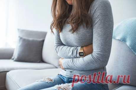 Как заставить «ленивый» кишечник работать? Советы проктолога Врач-проктолог, онколог, хирург Елена Смирнова объяснила, как справиться ссиндромом ленивого кишечника без слабительных иклизм.