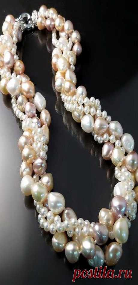 Найдено на сайте zorandesignsjewelry.com.