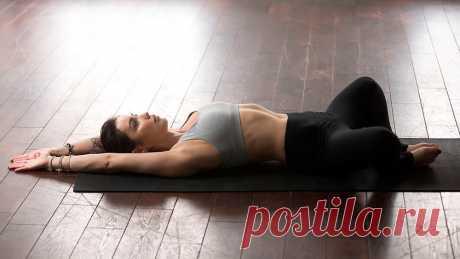 Упражнение лягушка: техника, виды, польза и противопоказания