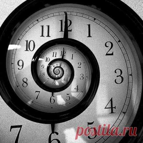 La coincidencia de los números las horas — la misiva de las fuerzas superiores la Coincidencia de los números las horas y la adivinación por ellos tiene la gran importancia en moderno numerologii. Los números frescos las horas tienen una precisamente cierta interpretación.