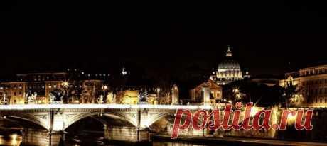 Двух дней для Рима немилосердно мало, но при здравом подходе – достаточно для того, чтобы понять, почему этот город считается одной из главных жемчужин Европы. Делимся своим маршрутом🇮🇹