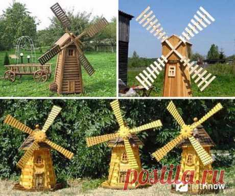 Малые архитектурные формы в саду — большой эффект малых конструкций. Малые архитектурные формы своими руками Малые архитектурные формы арки