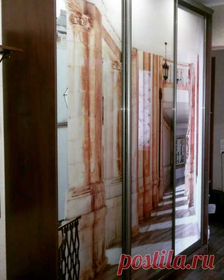 Дизайн узкого коридора в квартире: 6 методов увеличения пространства