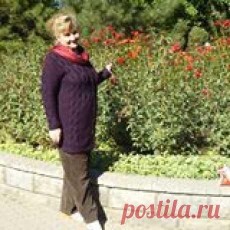 Swetlana Komissarova