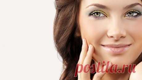 Гениальные копеечные аптечные средства для красоты лица: