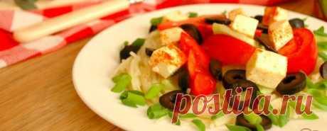 Диета при повышенном холестерине в крови у мужчин и женщин — меню, рецепты, таблица продуктов