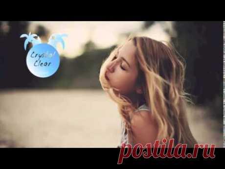 Dolly Parton  Jolene Kygo Remix
