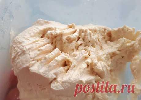 (49) Топленый мягкий творожок - пошаговый рецепт с фото. Автор рецепта Эльвира Равиловна . - Cookpad