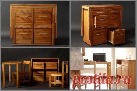 Кухонная мебель в нашем стиле Модная одежда и дизайн интерьера своими руками