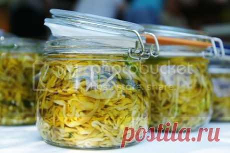 Маринованные баклажаны по-сицилийски (сырые) - Ярмарка вкусов — LiveJournal