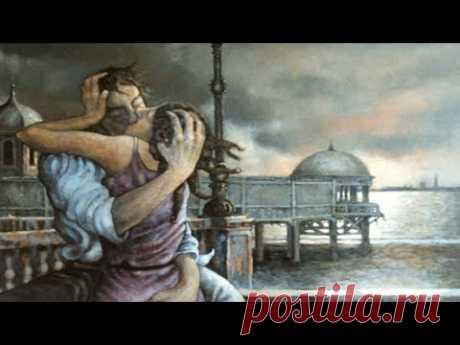 Леонард Коэн-Станцуйте Меня До Конца ЛюбвиЛеонард Коэн-Станцуйте Меня До Конца ЛюбвиТанцуй Меня До Конца Любви-Фрэнсис ГойяAl Bano & Romina Power-ЛибертаRita Hayworth Sway ТанцыBZN ~ Besame Mucho
