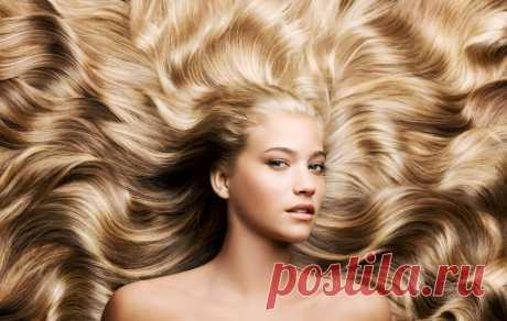 Вернем густоту волос. Стимулируем рост волос Агрессивное воздействие неправильно подобранный уход, халатное отношение к своему здоровью может привести к потери волос. Если от природы у тебя была шикарная, густая шевелюра, но в результате, неправ