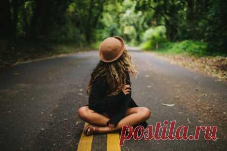 Какие знаки зодиака любят одиночество: пятерка самых свободных