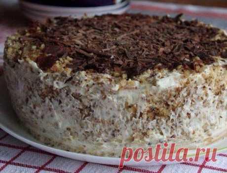 Кефирный торт в мультиварке - Пошаговый рецепт с фото своими руками Кефирный торт в мультиварке - Простой пошаговый рецепт приготовления в домашних условиях с фото. Кефирный торт в мультиварке - Состав, калорийность и ингредиенти вкусного рецепта.