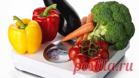 Картинки на тему «Здоровое питание» (39 фото) ⭐ Забавник