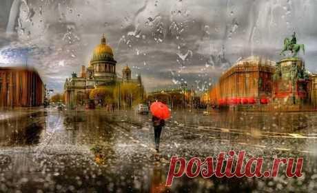 (9) Мой Мир@Mail.Ru