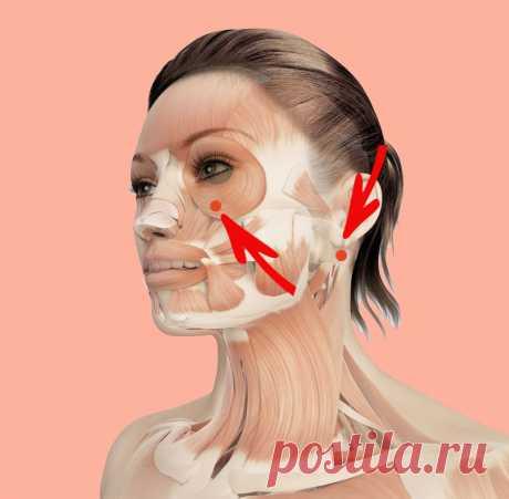 Быстрое улучшение состояния кожи: Ключевые точки - Я узнаю
